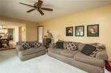 5367 Red Coach Road - Photo 21