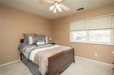 5367 Red Coach Road - Photo 23