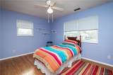 5367 Red Coach Road - Photo 25