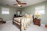 5367 Red Coach Road - Photo 27