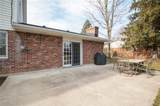 5367 Red Coach Road - Photo 31