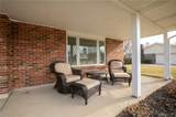 5367 Red Coach Road - Photo 4