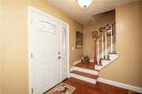 5367 Red Coach Road - Photo 5