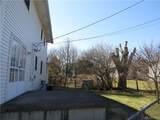 409 5th Street - Photo 30