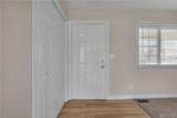 3125 Old Yellow Springs Road - Photo 13