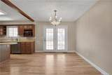 3125 Old Yellow Springs Road - Photo 14