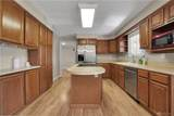 3125 Old Yellow Springs Road - Photo 16