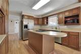 3125 Old Yellow Springs Road - Photo 17