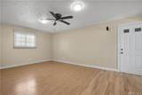 3125 Old Yellow Springs Road - Photo 19