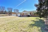 3125 Old Yellow Springs Road - Photo 2
