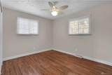 3125 Old Yellow Springs Road - Photo 25