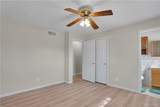 3125 Old Yellow Springs Road - Photo 28