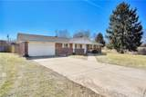 3125 Old Yellow Springs Road - Photo 3