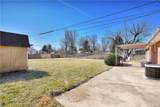 3125 Old Yellow Springs Road - Photo 4