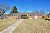 3125 Old Yellow Springs Road - Photo 6