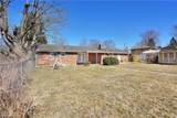 3125 Old Yellow Springs Road - Photo 7