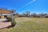 3125 Old Yellow Springs Road - Photo 8