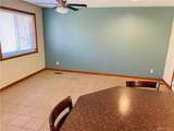 6268 Constitution Drive - Photo 24