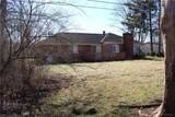 6268 Constitution Drive - Photo 41