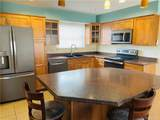 6268 Constitution Drive - Photo 5
