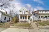 638 Greene Street - Photo 3