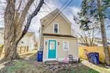 638 Greene Street - Photo 34
