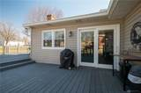 4517 Creekview Drive - Photo 33