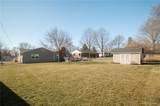 4517 Creekview Drive - Photo 41