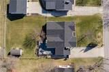 4517 Creekview Drive - Photo 42