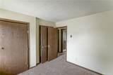 213-217 3rd Street - Photo 17