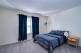 640 Heatherwoode Circle - Photo 31