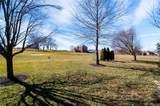 640 Heatherwoode Circle - Photo 64