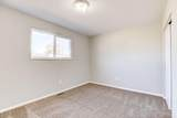 5032 Coulson Drive - Photo 13