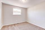 5032 Coulson Drive - Photo 14