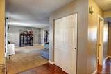 2134 Sherwood Forest Drive - Photo 4