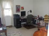 129 Outerview Circle - Photo 26