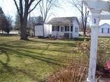 129 Outerview Circle - Photo 29