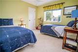 7353 Old Stable Lane - Photo 47