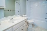 7353 Old Stable Lane - Photo 49