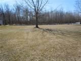 5289 Prairie View Dr. - Photo 2