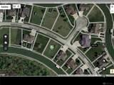 5289 Prairie View Dr. - Photo 3
