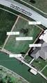 5289 Prairie View Dr. - Photo 5