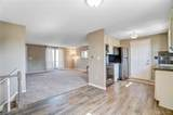 880 Wenger Road - Photo 11