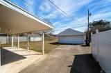 3832 Fulton Avenue - Photo 21
