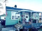 404 Prince Albert Boulevard - Photo 2