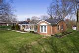 961 Hickory Lane - Photo 59