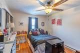 401 Lyle Avenue - Photo 18