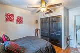 401 Lyle Avenue - Photo 19