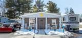 401 Lyle Avenue - Photo 30