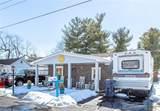 401 Lyle Avenue - Photo 31